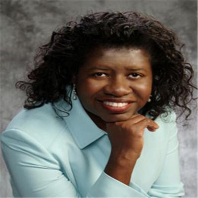 Margaret Spence - The Workers Comp Educator