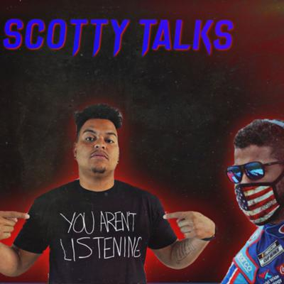Scotty Talks Philly Sports