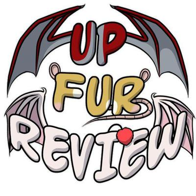 Up Fur Review