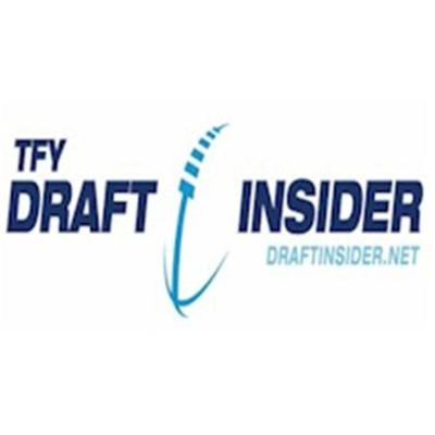 TFY Draft  Podcast