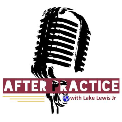 Washington Redskins Insider and TV Analyst Lake Lewis Jr breaks down the team's latest news and also discusses the biggest stories in all of sports.