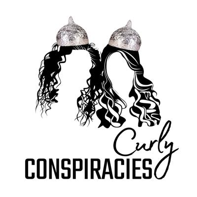 Curly Conspiracies