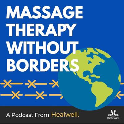 Massage Therapy  without Borders