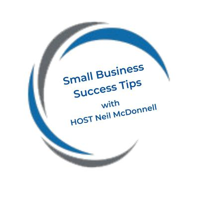 Small Business Success Tips