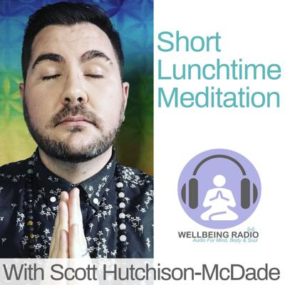 Wellbeing Radio