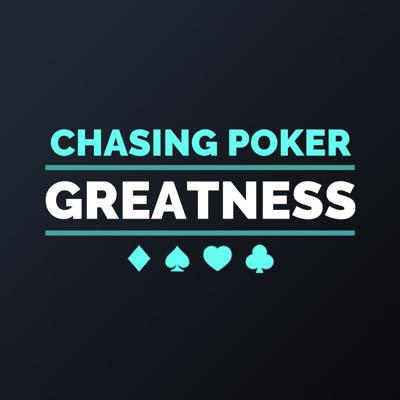 If you want to improve your poker game and study habits ... If you dream about having a successful career as a poker player … Then