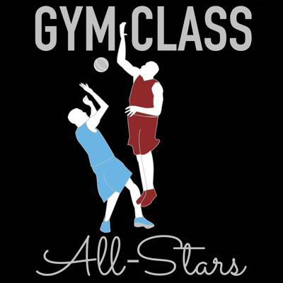 Gym Class All-Stars