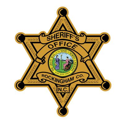 Sheriff's Spotlight w/The Rockingham County Sheriff's Office