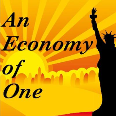 An Economy of One