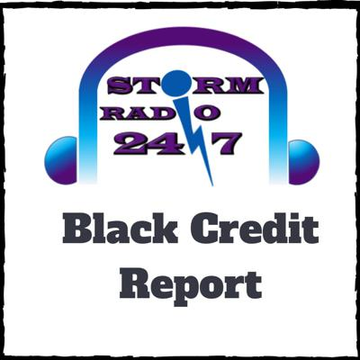 Black Credit Report