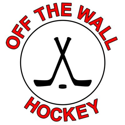 Off the Wall Hockey Show