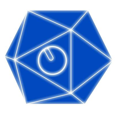 Exploding Dice (formerly The Mana Pool)