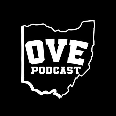 Ohiovseveryone podcast covering the Cleveland Browns, Cavaliers, and Indians; the Cincinnati Bengals and Reds; and the Ohio State Buckeyes.
