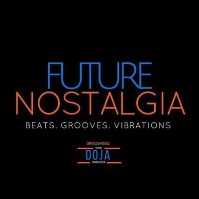 Join Doja as he takes you on an excursion of beats, grooves and vibrations broadcast live on One Kansas City Radio, 100.1 FM and www.onekcradio.org