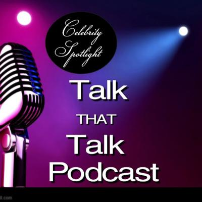 CSL TALK THAT TALK PODCAST