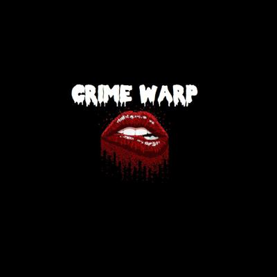 Join us every week for a new episode of Crime Warp! We are your hosts, Cierra & Grace, and just like you, we love true crime. We upload new episodes every Monday so you can get your weekly dose of true crime.Connect with us on instagram @crimewarppodcast and facebook at https://www.facebook.com/CrimeWarpPodcast.