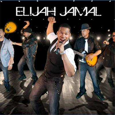 Music for Life with Elijah