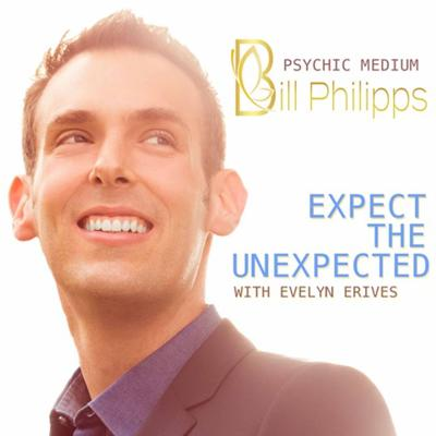 Expect the Unexpected with Bill Philipps