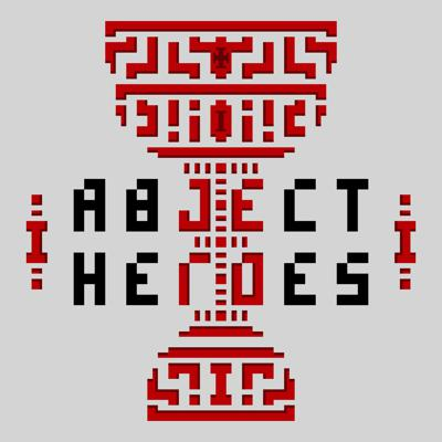 Abject Heroes - A D&D Podcast