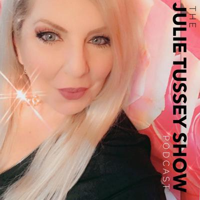 The Julie Tussey Show