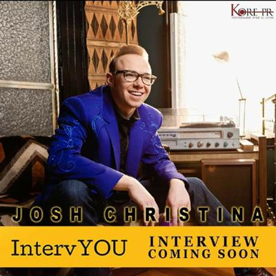 Cover art for JoshChristinainterviewMusic.m4a