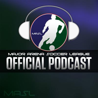 The MASL Podcast