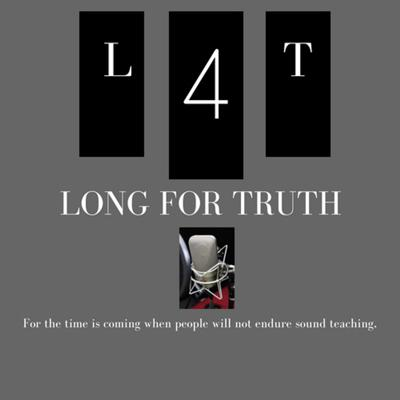 The Long for Truth Show