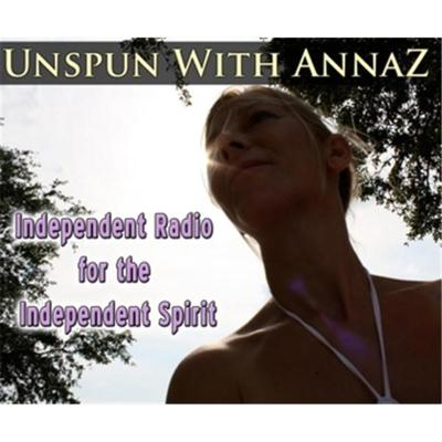 Independent radio for the independent spirit.