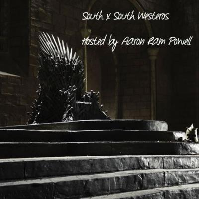 South By South Westeros
