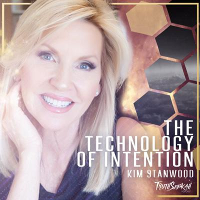 Cover art for Kim Stanwood Terranova | The Technology of Intention