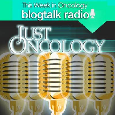 This Week in Oncology