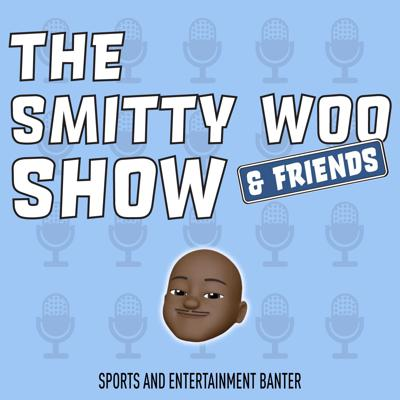 The Smitty Woo and Friends Show