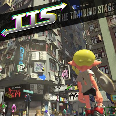 The Training Stage