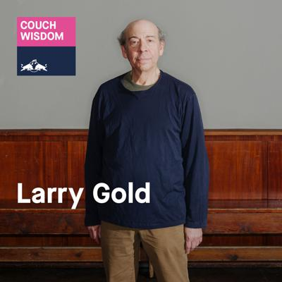 Cover art for Cellist Larry Gold: From MFSB to