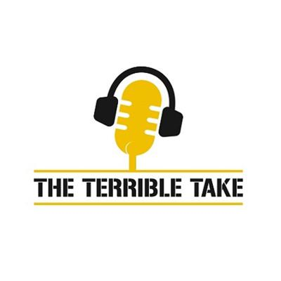 Steelers Podcast - The Terrible Podcast