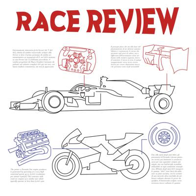 Race Review