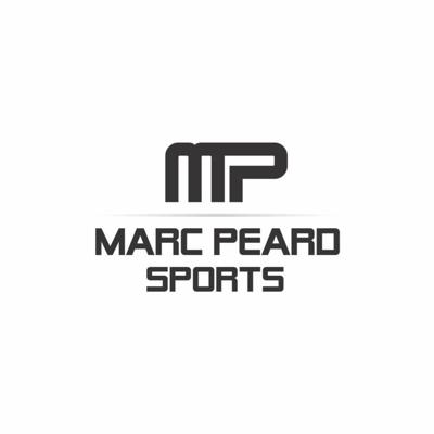 Marc Peard Sports Daily Debriefs