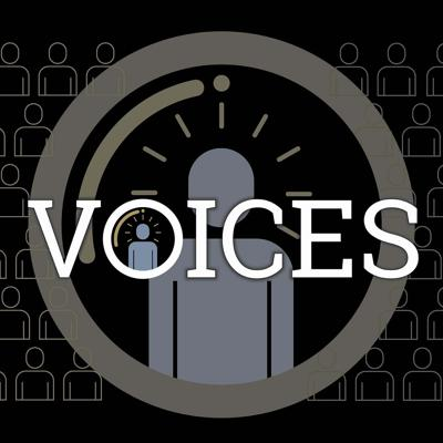 VOICES for Social Justice