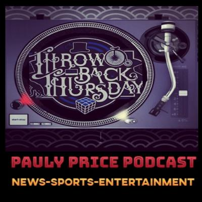 Cover art for Episode 18:Throwback Thursday (Circa 1999)|Facts with Cozmo Katz|My Movie & song of the Year