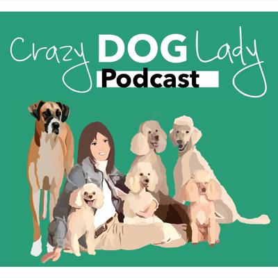 Crazy Dog Lady Podcast