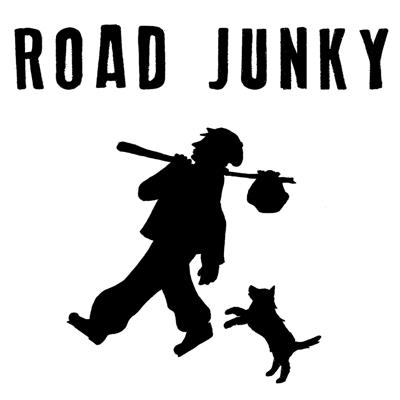 Road Junky features the kind of crazy travel stories that will leave you breathless, speechless and wondering whether you should just quit your job, grab a backpack and hit the road. We feature tales from travelers who walk the edge - and often fall off it.
