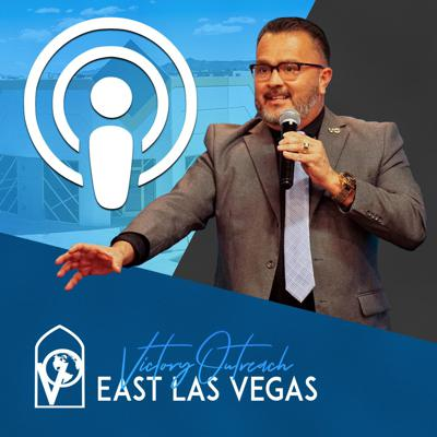 Victory Outreach East Las Vegas