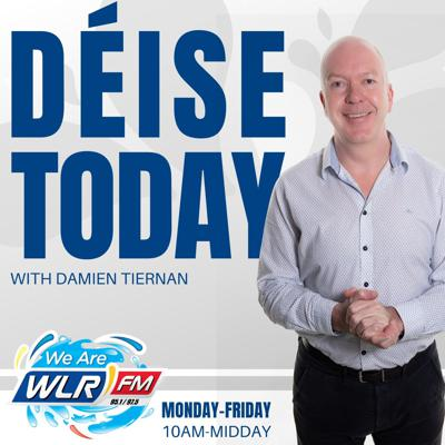 Déise Today