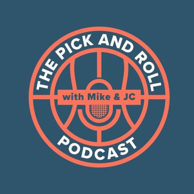 The Pick And Roll Podcast
