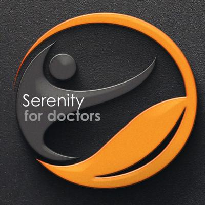 Serenity for Doctors
