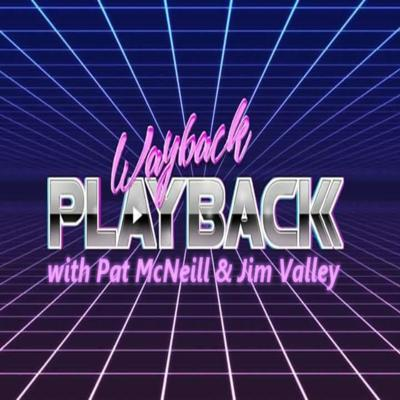 Pat McNeill & Jim Valley provide alternate commentary for the best (and worst) pro wrestling events of all time.  Now, the original watchalong show has escaped the paywall, and is free for everyone.  Fire up the WWE Network and enter the wayback machine with our intrepid podcasting legends.  From the WWF to WCW to the original ECW, we promise wrestling fans we'll boldly go where we've all been before!