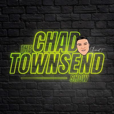 The Chad Townsend Show