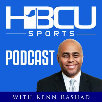 HBCU sports talk, analysis, and commentary.