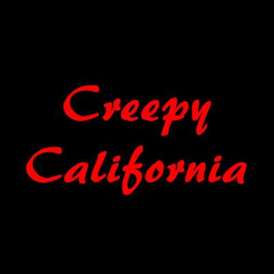 Creepy True Scary Stories