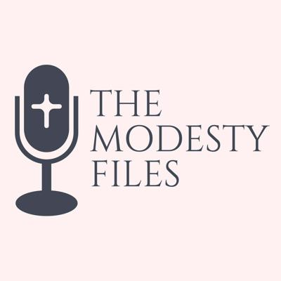 The Modesty Files